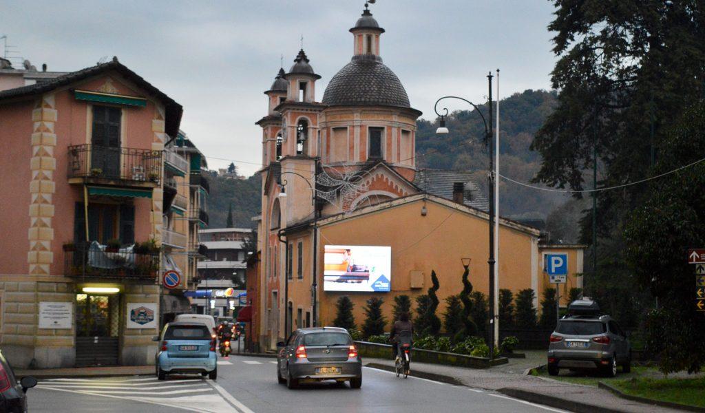 Rapallo_CARIGE-DSC_0157
